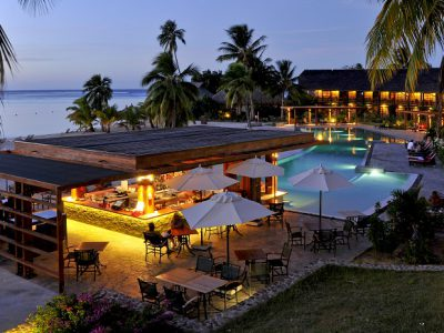 Tiare_Spirit_intercontinental_moorea_resort_&_spa