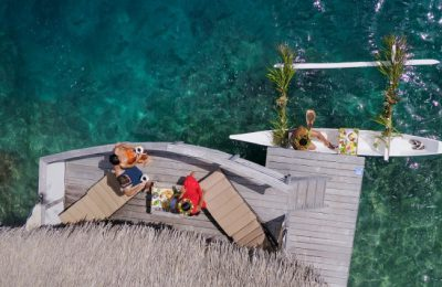 Moorea_manava_beach_resort_