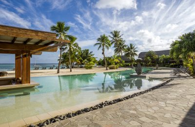 Tiarespirit _ic-moorea---swimming-pool_45277359055_o