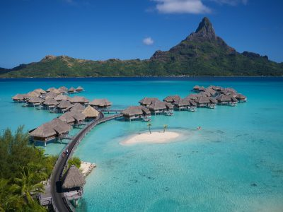 Tiarespirit_intercontinental_thalasso_bora