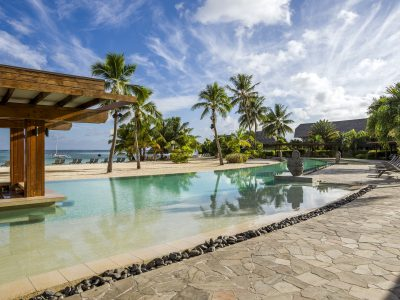 Http://tiare.espritevasion.com/wp-content/uploads/sites/3/2019/12/intercontinental-moorea.jpg