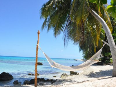 Tiare-spirit_Coconut-lodge _ Private-beach