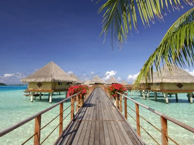 Bora_bora_intercontinental_le_moana